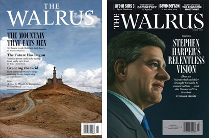 walrus-mag-before-after