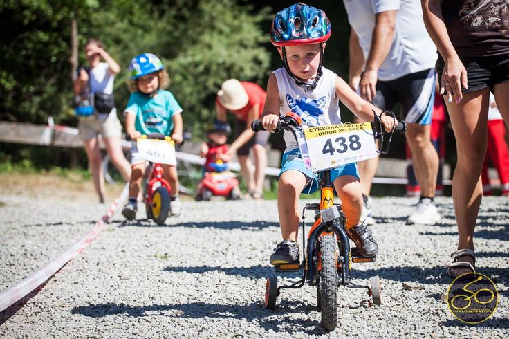 Cyklokarpaty - wyścig na ...czterech kółkach :) www.wierchomla.com.pl
