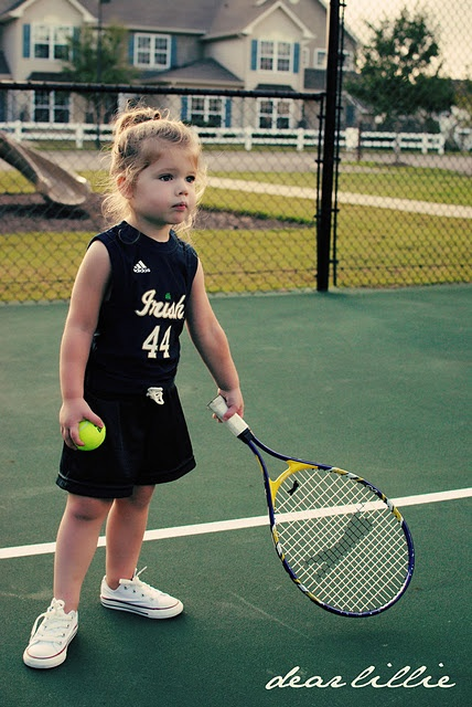 17 Best Images About Sporty Kids On Pinterest | Little Boys Fashion Swim And Kid