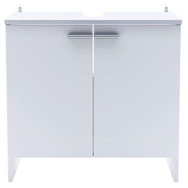 17 best id es propos de meuble sous lavabo sur pinterest for Conforama meuble sous lavabo