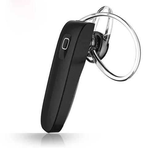 New stereo headset bluetooth earphone headphone mini V4.0 wireless bluetooth…