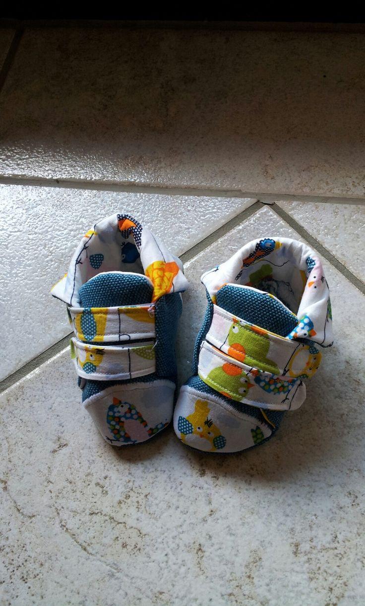87 best Kundenfotos Babyschühchen & Baby-Ausstattung images on ...