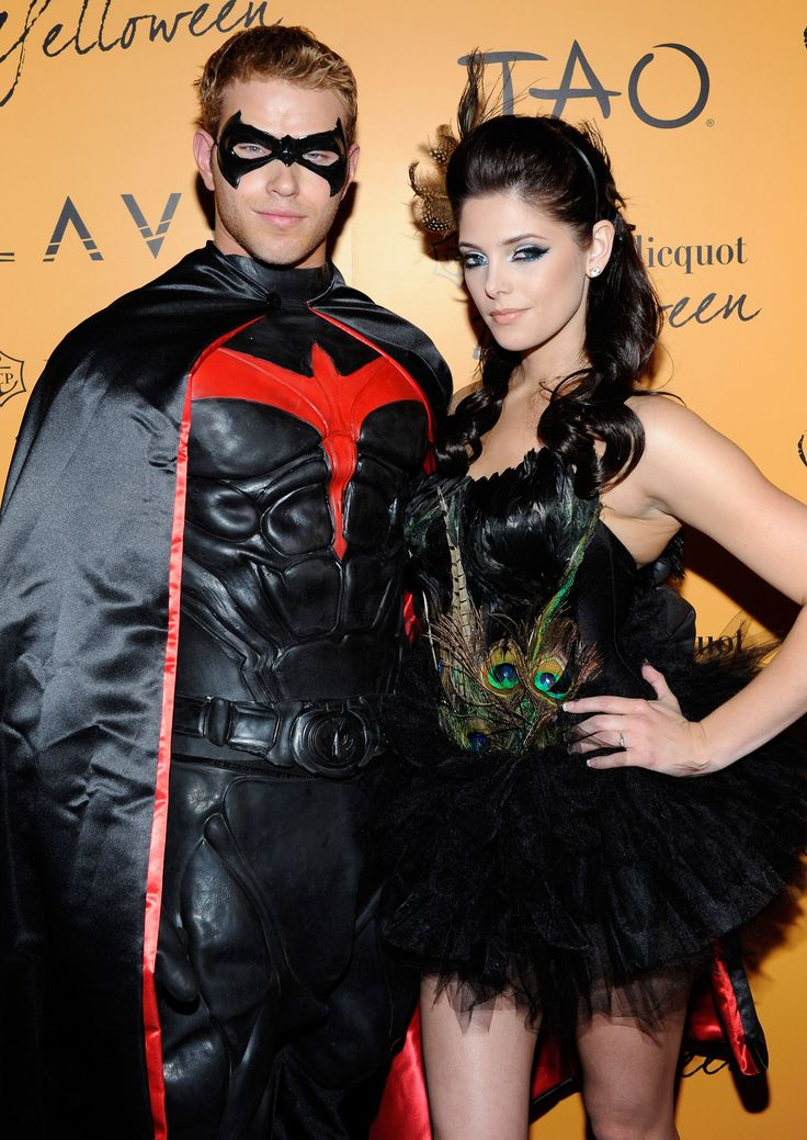 the 40 best celebrity halloween costumes weve seen so far - Las Vegas Halloween Costume