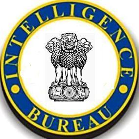Sarkari Naukri for 10th and 12th passed in Intelligence Bureau