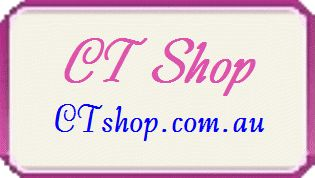 CTshop.com.au - Cosmetic Tattoo Supplies & Equipment - CT Shop is a one stop shop for Cosmetic Tattooing / Permanent Makeup / Micro-Pigmentation supplies & equipment and other quality products with the convenience of 24 hours a day online ordering.