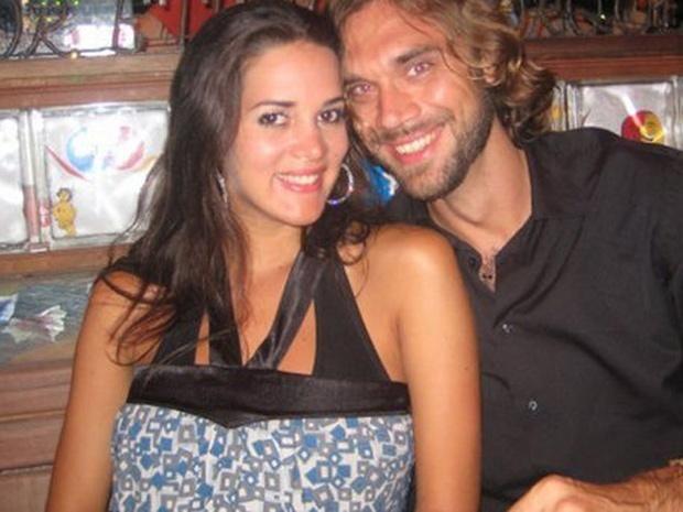 Crimen de ex miss Mónica Spear y su esposo conmociona a farándula http://www.guiasdemujer.es/st/uncategorized/Crimen-de-ex-miss-Monica-Spear-y-su-esposo-conmociona-a-farandula-2986