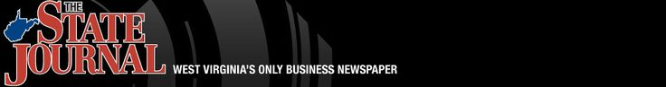 The State Journal - Business, Government Legal News from throughout WV
