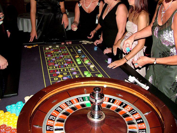 Grunner Som gjør Online Casinos mer Populær enn Land Casinoer