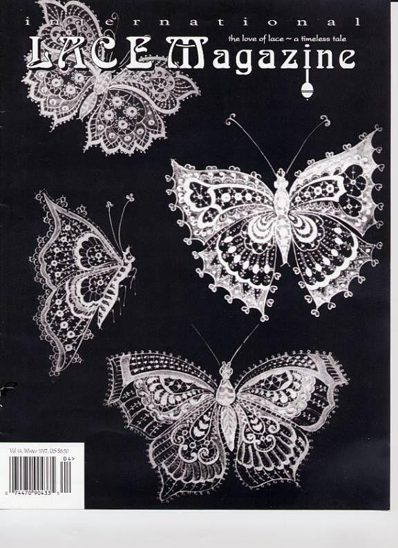 Lace Magazine  http://www.lacemagazine.com/clip_image002.jpg @Af's 14/4/13