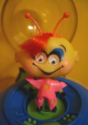 37 best images about liddle kiddles on pinterest image