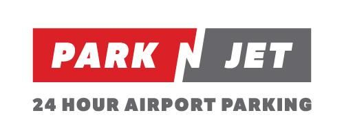 Chicago O'Hare Airport Parking Cheap Long Term Parking