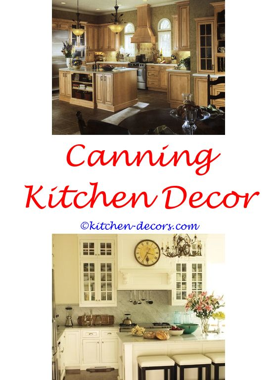 Polka Dot Kitchen Decor Design Ideas Pictures Remodel And Grazia