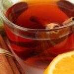 Det finns en mängd olika tesorter på marknaden smaksatta med alla möjliga frukter och bär, blommor och växtdelar. Det finns även de teer som egentligen inte är gjort på teblad utan av olika örter med hälsofrämjande fördelar. Tedroppar gjort på örter är något som jag själv kommit att använda flitigt.