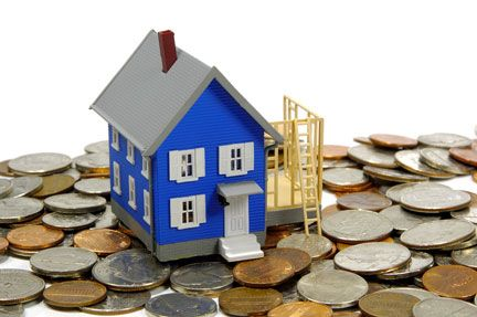 When acquiring for a new house, aspirations of beautiful kitchens, wonderful expert bathrooms and cupboard space in large quantity may dance in your head, but you can't ignore the essential step called financing As per Gabrielle Rusignuolo Home loan financing ideas are beneficial for financing a new home.  https://www.linkedin.com/pulse/how-finance-your-new-home-gabrielle-rusignuolo-gabrielle-a-rusignuolo