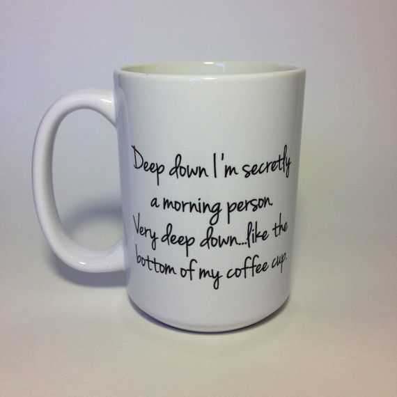 Hey, I found this really awesome Etsy listing at https://www.etsy.com/listing/175526329/custom-coffee-mug-personalized-coffee
