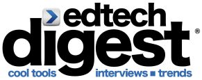 A Little Edgenuity | edtechdigest.com