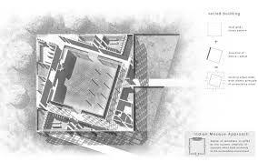 contemporary mosques design - Google Search