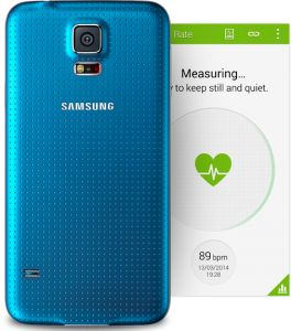 Check out Samsung Galaxy S5 specifications, reviews, deals & offers.Buy Samsung Galaxy S5 for Rs.51000 Online @ www.gynye.com