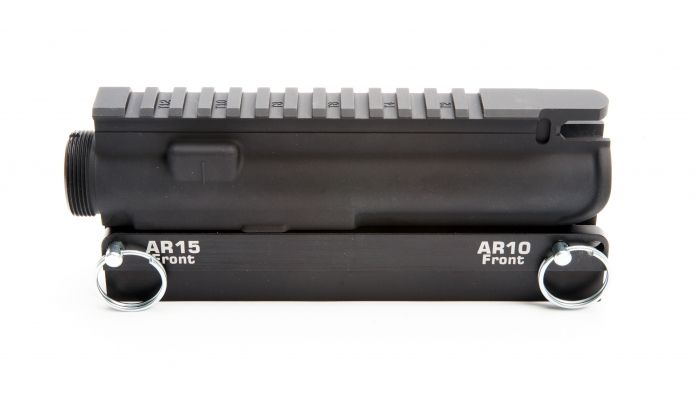 Specialized Dynamics AR15/AR10 Upper Receiver Vise Block