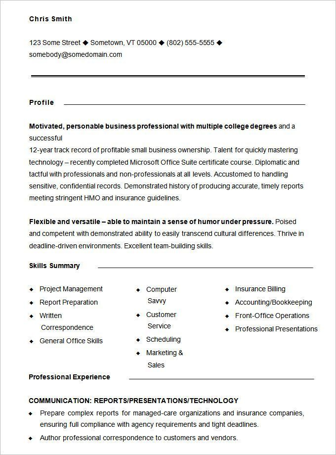 80 New Photos Of Sample Resume For Registered Nurse In Philippines Nursing Resume Template New Grad Nursing Resume Nursing Resume