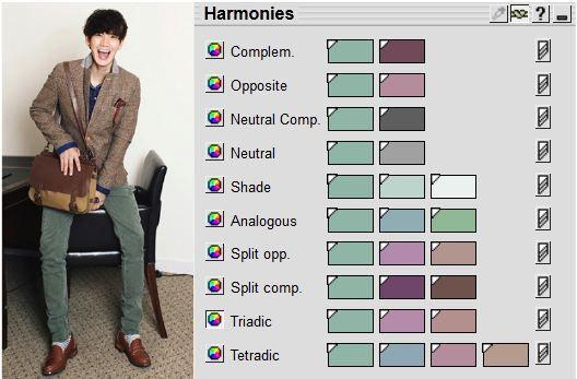 1000 imagens sobre mode homme no pinterest estilo urbano cal a jeans de blazer e camisas. Black Bedroom Furniture Sets. Home Design Ideas