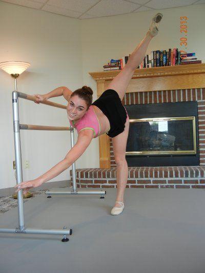 Harlequin Home Dance Studio Pack