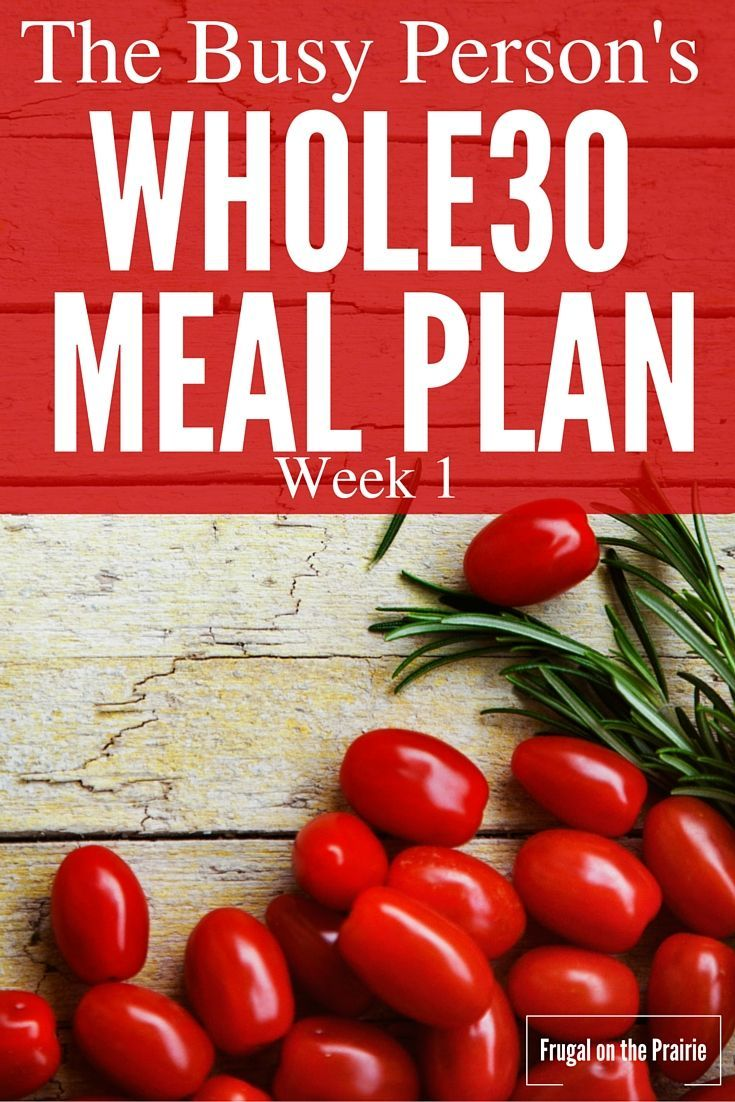 A One-Week Dinner Plan & Shopping List for 5 Quick Dinner Recipes on a Budget Get a weeknight dinner plan of 5 quick dinner recipes for under $3 a serving, plus a shopping list for the recipes. Staying within a grocery budget is a good exercise anytime of year.