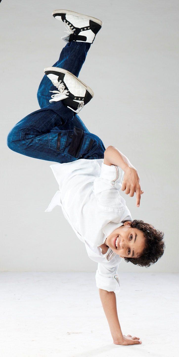Faisal khan dancing superstar