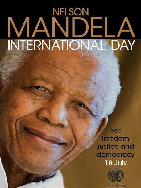 Mandela death: 'Day of prayer' in South Africa