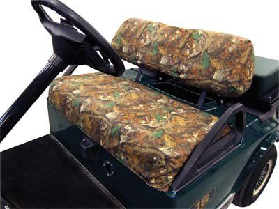 Seat Cover EZ-GO Golf Cart-GO Golf Cart TXT , CAMO - http://golf-cart-accessory.us/seat-cover-ez-go-golf-cart-go-golf-cart-txt-camo/ - accessories seat cover, CAMO, camo front seat, Cart, cart-go golf cart, CartGO, Cover, easy onoff, ez go golf cart, ez-go golf, EZGO, GOLF, golf car, Golf Cart, golf cart txt, hospitality recreation, mossy oak, mossy oak breakup, oem replacement parts, olf c, Original Equipment Manufacturer, parts and accessories, Product Feat, product feature