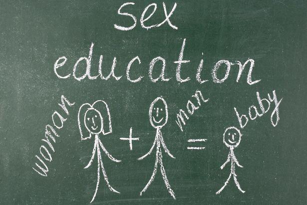 mengenalkan tubuh anak, pendidikan seks anak, pendidikan seks untuk anak, tahapan usia anak, Tips pendidikan seks sedari dini