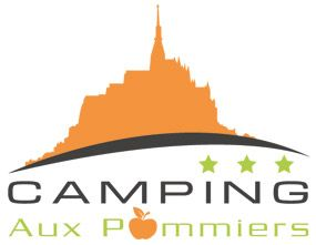 Welcome to the Camping aux Pommiers