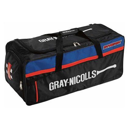 Gray Nicolls Synergy Pro Cricket Bag