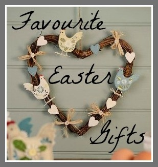 45 best non chocolate easter gifts images on pinterest easter my favourite non chocolate easter gifts negle Image collections