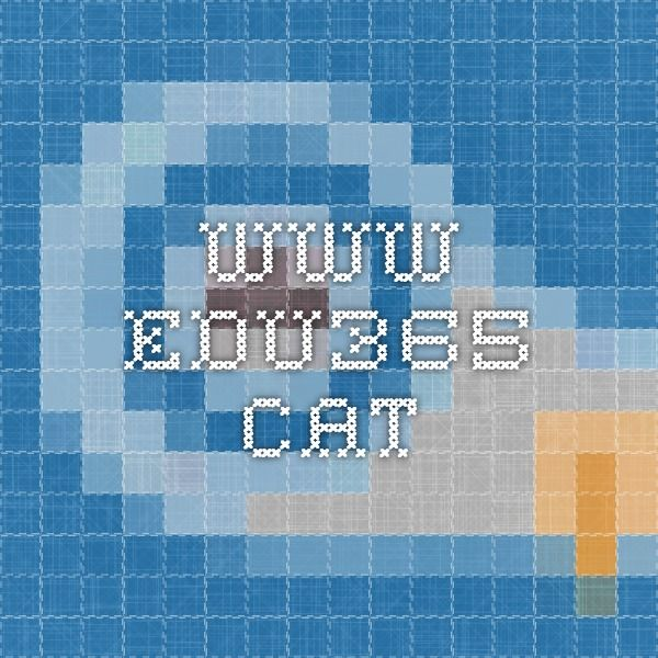 www.edu365.cat
