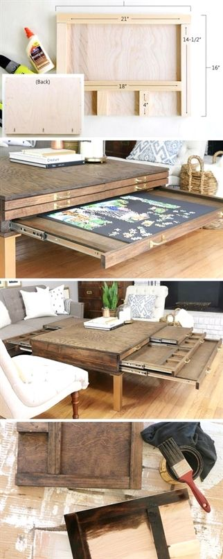Pin By Zone Modern Home On Office Coffee Bar Pinterest Diy