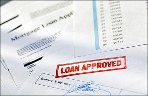 Get a Mortgage Pre approval photo