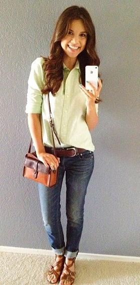 Missglamorazzi outfit - sweet and beautiful girl!