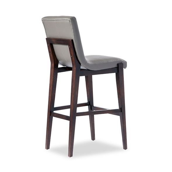 269 Best Bar Stool Inspiration Images On Pinterest Bar