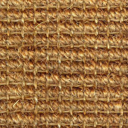 sisal sisalcarpet curran carpet rug sisalrug - Natural Area Rugs