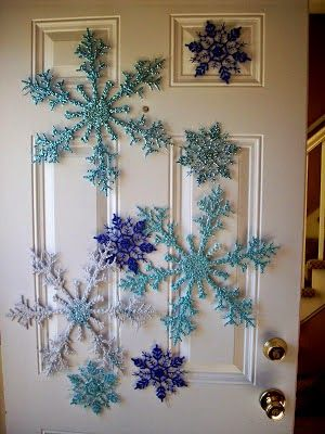 I have a favorite party I love to visit every Christmas and it is Debbie Doos All Things Dollar Tree Christmas Party . She will host thi...
