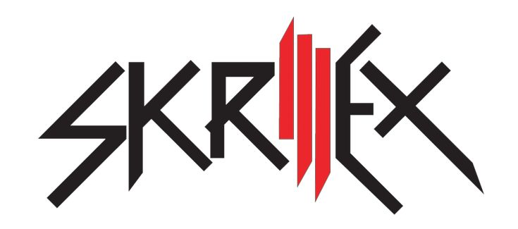 The 25 Best Skrillex Logo Ideas On Pinterest