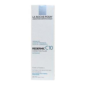 La Roche-Posay Redermic C10 Correcting Filler Intensive