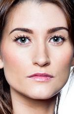 Charley Webb ( #CharleyWebb ) - an English actress, best known for portraying Debbie Dingle in the ITV soap opera Emmerdale - born on Friday, February 26th, 1988 in Bury, Greater Manchester, England