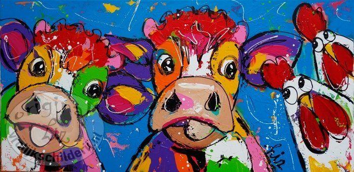 ... op Pinterest - Keramische schilderij, Geschilderde tegels en Keramiek
