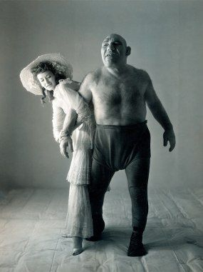 shrek-Maurice-Tillet-dorian-Leigh-actor-boxer-box-wwe-wrestling-beauty-and-the-beast-love-story-old-picture-beautiful-nature-movie-star-film-star-wars-titanic-strongest-man-on-earth-alien-mars-jupiter-eu
