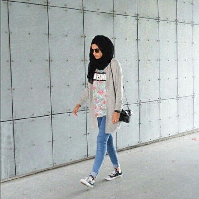 Hijab Chamber #Hijab #Fashion #Modest #Modesty # ...