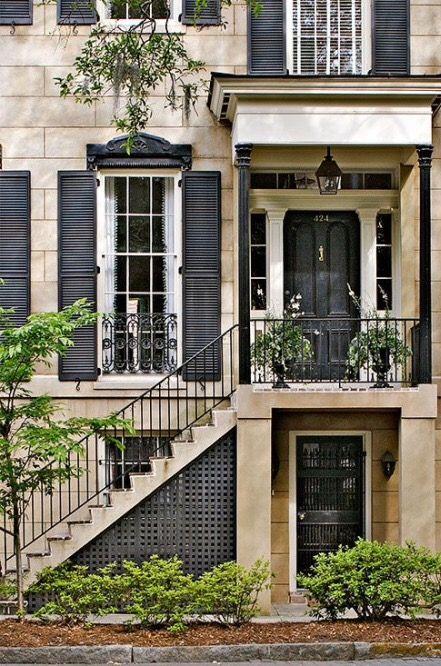 best 20+ townhouse exterior ideas on pinterest   townhouse
