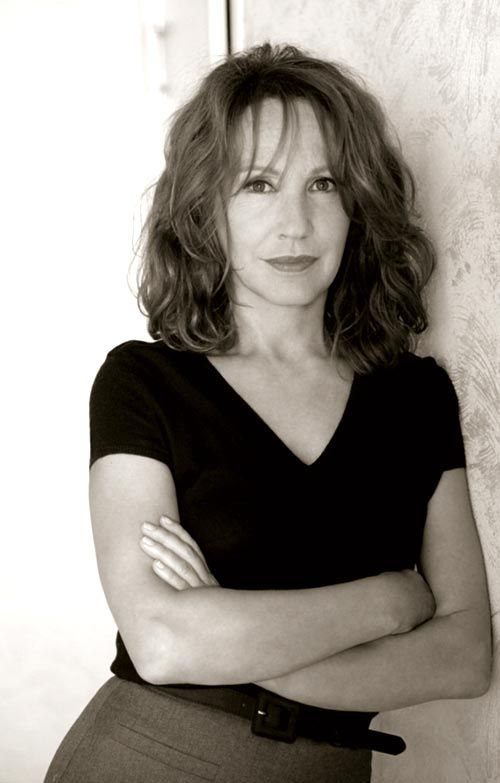 25 Best Ideas About Nathalie Baye On Pinterest Simone