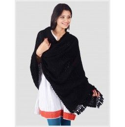 Shawls and Stoles in Delhi shop online from UPTOWNGALERIA.Buy shawls and stoles at best prices in this winte and get ❤Free Shipping ❤Cash on Delivery ❤30 Days Free Returns.